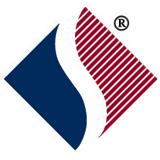 Community Spirit Bank Logo